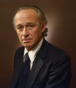 Nicholas-Ridley-Baron-Ridley-of-Liddesdale.jpg