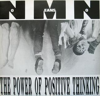 the power of positive thinking ep