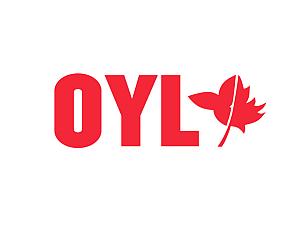 Ontario Young Liberals