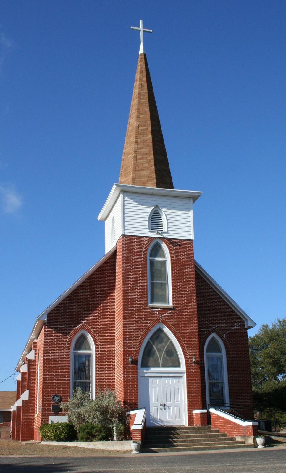 Our Savior's Lutheran ...