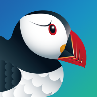 Puffin Browser - Wikipedia