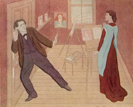File:Rossetti-21.jpg