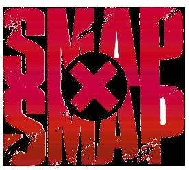 <i>SMAP×SMAP</i> television program
