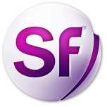 SF Channel Australia logo.png