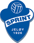SK Sprint-Jeløy.png