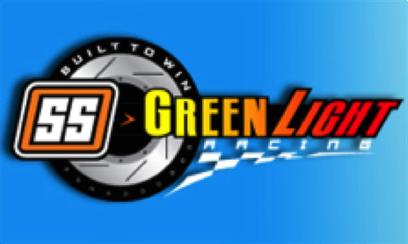 SS-Green Light Racing - Wikipedia