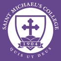 Saint Michaels College private Catholic college in Vermont
