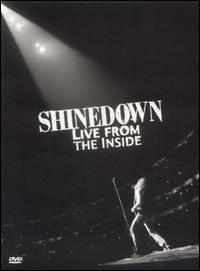 Shinedown DVD cover.jpg