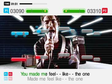 List of songs in SingStar games PlayStation 2  Wikipedia