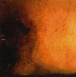 <i>Song in the Air</i> 2003 studio album by Elliott