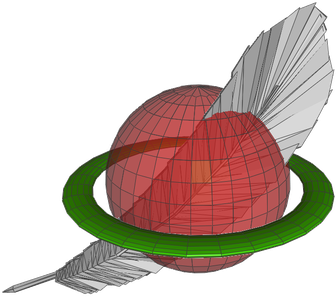 SpatiaLite - Wikipedia