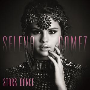 File:Stars Dance.png