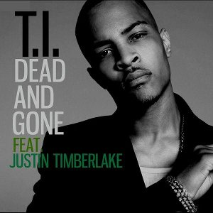 belonging dead and gone by ti Dead and gone is a song by american hip hop recording artist ti, featuring american singer-songwriter justin timberlake it was released as the eighth single from ti's sixth studio album, paper trail (2008.
