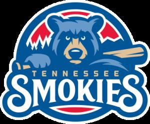 Tennessee Smokies Minor League Baseball team