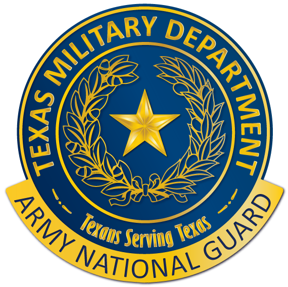 Texas Army National Guard - Wikipedia