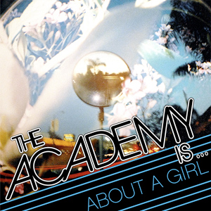 It Girl Academy
