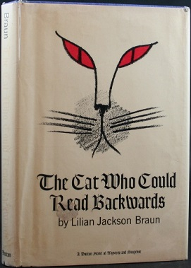 The Cat Who Could Read Backwards cover.jpg
