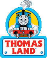 Fictional locations in Thomas & Friends - WikiVividly