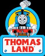 File:Thomas Land logo.png - Wikipedia