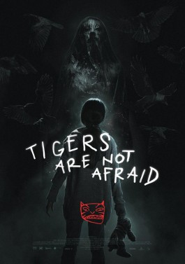 Tigers_Are_Not_Afraid.jpg