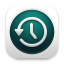 Time Machine (Mac OS)