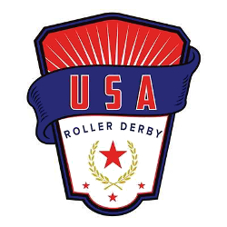 USA Roller Derby national roller derby team of the United States