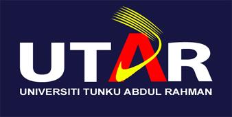 nursing schools in malaysia
