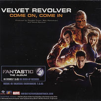 Velvet revolver come on come in.jpg