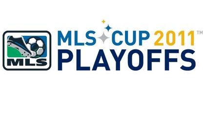 2011 mls cup playoffs wikipedia sciox Choice Image