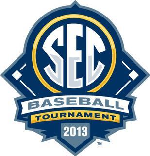 Tournament Logo Designs
