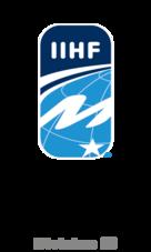 2014 IIHF World Championship Division III