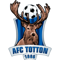 AFC_Totton.png