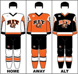 File:AHA-Uniform-RIT.png - Wikipedia