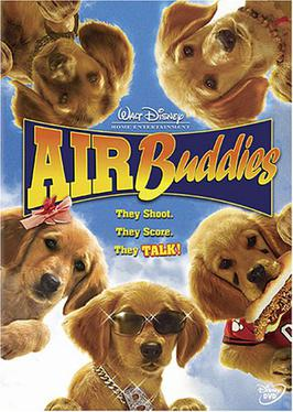 Image result for Air Buddies