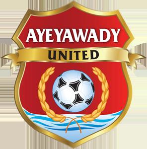 Ayeyawady_United_logo.png