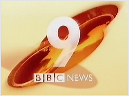 The Nine O'Clock News moved to Ten O'Clock in 2000