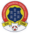 Ballymena & Provincial League badge.png