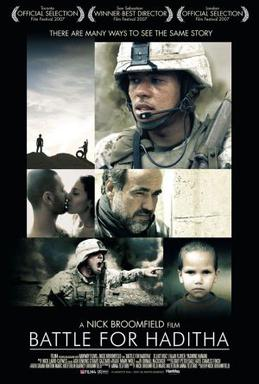 americans involved in war in the movie Black hawk down is a 2001 war film produced and directed by ridley scott from a screenplay by ken nolanit is based on the 1999 non-fiction book of the same name by journalist mark bowdenas an embedded journalist, he covered the 1993 raid in mogadishu by the us military, aimed at capturing faction leader mohamed farrah aididthe ensuing firefight became known as the battle of mogadishu.