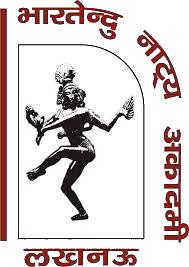 Bharatendu Academy of Dramatic Arts
