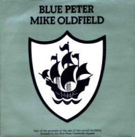 Blue Peter (Mike Oldfield).jpg