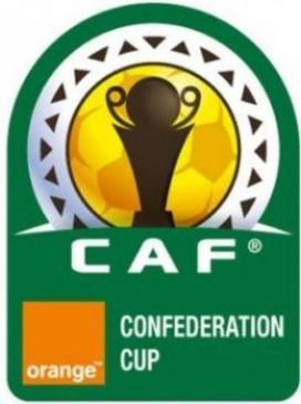 2009 CAF Confederation Cup - Wikipedia