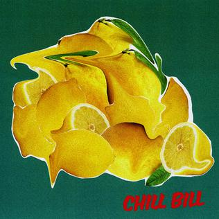 Chill Bill 2015 single by Rob $tone featuring J.Davis and Spooks