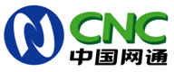 China Network Communications.jpg