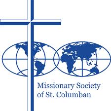 Missionary Society of St. Columban society of apostolic life