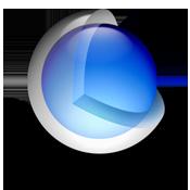 File:Core Image icon.png - Wikipedia