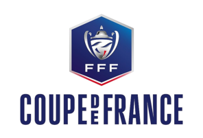 Coupe de France Premier knockout cup competition in French football organized by the French Football Federation