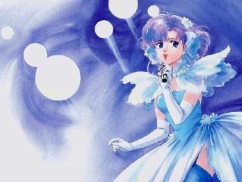 [Image: CreamyMami-promotionalimage.jpg]