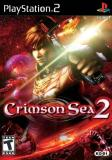 Crimson Sea 2 Cover Art.jpg