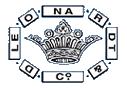 Bildresultat för Leonardt & Co logo