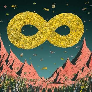 Image result for mothership dance gavin dance